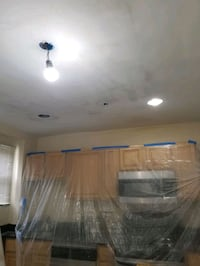 remodeling and cleaning services  White Plains