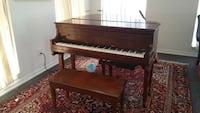 sterling baby grand piano Clinton, 39056
