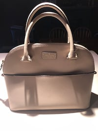Kate Spade Medium dome satchel Mississauga, L5N 2H4