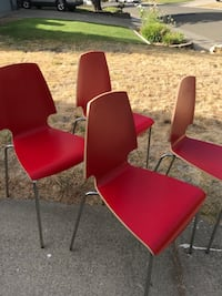 Retro Dining Chairs Citrus Heights, 95610