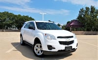 2010 Chevrolet Equinox ✅ With $3,000 down payment you are 100% approved! Fairfield