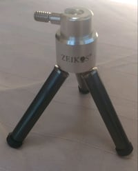 Zeikos Mini Camera Tripod
