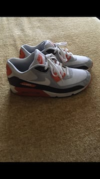 Men's Nike Air Max 90 El Mirage, 85335