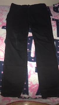 True Black H&M Jeans Size 27 New York, 10461