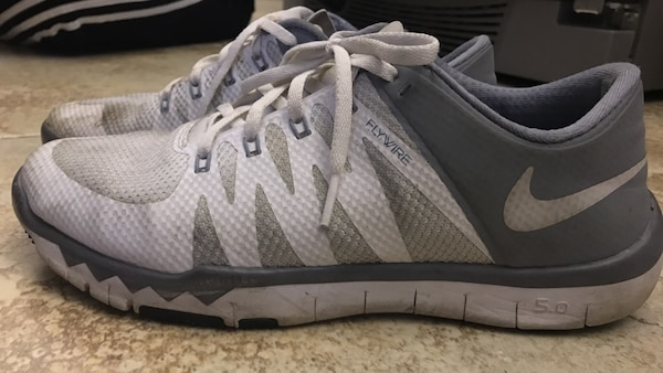 e681954d3614 Used Nike flywire for sale in Somerset - letgo