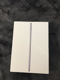 iPad 6th generation 32 GB Bethesda, 20814