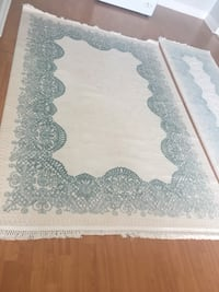 Turkish carpet brean new never used Toronto, M3A 3M3