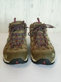 The North Face Girls Youth Size 1  Maple Ridge
