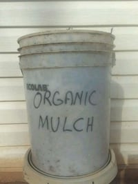 Organic mulch  Decatur, 30030