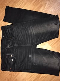 American eagle jeans size 31 Vancouver, V5S 4B1
