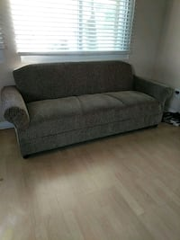 Sofa 3 seater Los Angeles, 90293
