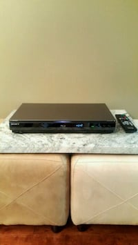 Sony Bluray Player/ SONY BDP-S1000ES  Oakville