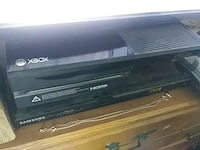 Xbox One w controller Call of Duty games Hagerstown, 21742