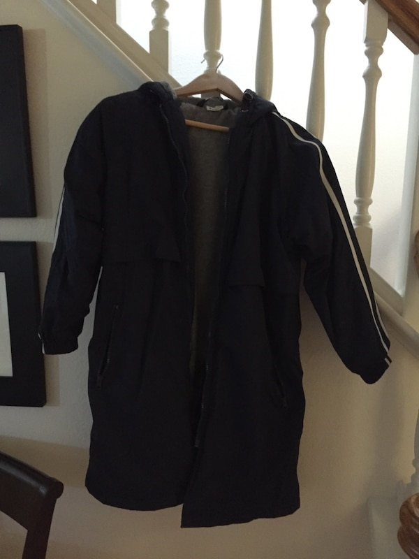 Used Swim Parka For Sale In Sacramento Letgo