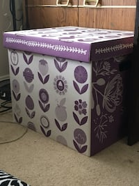 Scentsy box Westminster, 21157