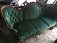Antique furniture Des Moines, 50310