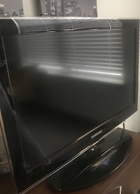 "26"" Samsung TV Arlington, 22202"
