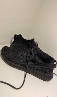 Yeezy 350 Adidas Original Madrid, 28001