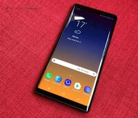 Galaxy note 9 Haverhill, 01832