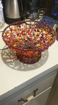 Bead Basket Home Decor  Winter Park, 32792