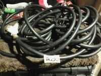 Gas hose for barbecue new never used $20 Shoreline, 98133