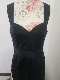 French connection dress brand new Surrey, V3S 2B5