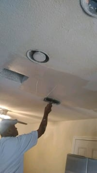 Drywall/Painting/texturing $200--$400 Bakersfield