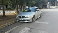 BMW - 3-Series - 2003 İstanbul, 34696