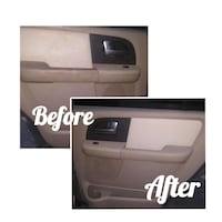 The Detail Guy. Over 5 yrs prof. Experience Modesto