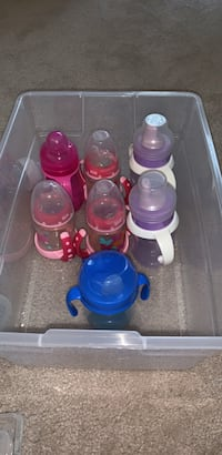sippy cups Falls Church, 22042