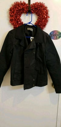 Men's Gap jacket Lauderhill