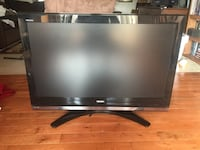 42 inch LCD TV Junction City, 43748