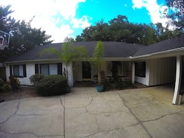 HOUSE For rent 4+BR 3BA