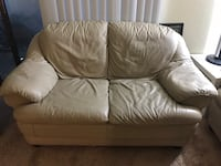 Couch - Two Seater Sacramento, 95825