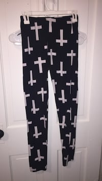cross pants (one size fits all) Council Bluffs, 51503