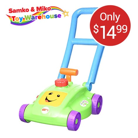 Baby Toys Sale