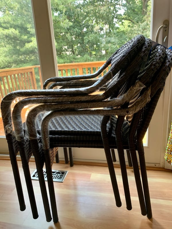 Thomasville outdoor patio chairs 19c81150-7e31-499b-b373-fcd6ee2c31a2