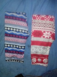 cute leggings one size fits all