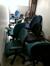 Office chair (many to choose from) Martinez, 94553