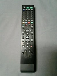 PS4 Media Remote (old style)  Sussex, 53089