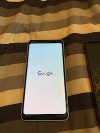 Google pixel 2 XL unlocked 300obo London, N6K 3N5