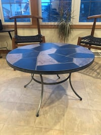 Stone coffee table, console, plant stands Liverpool, 13090