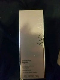 Mary Kay Time Wise Repair Radiance Facial Peel