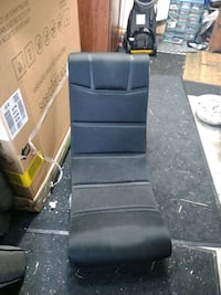 Game chair 36 at walmart Wilmington, 28411