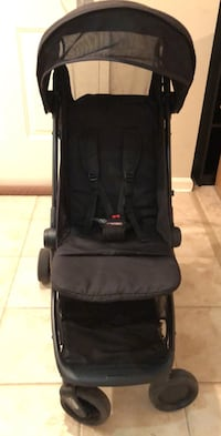 Mountain Buggy Nano Stroller Arlington, 22203