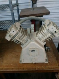 Compressor pump 40 bucks Arroyo Grande, 93420