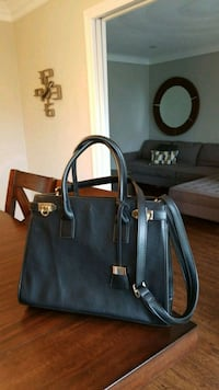 Purse Full of Goodies St. Catharines, L2M 7Y9