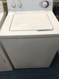 Mother's Day Specially Washer and Dryer on Sale Fayetteville, 28303