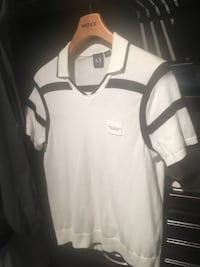 Armani authentic shirt  Edmonton, T5V
