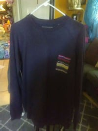 Men sweater Large Los Angeles, 91325